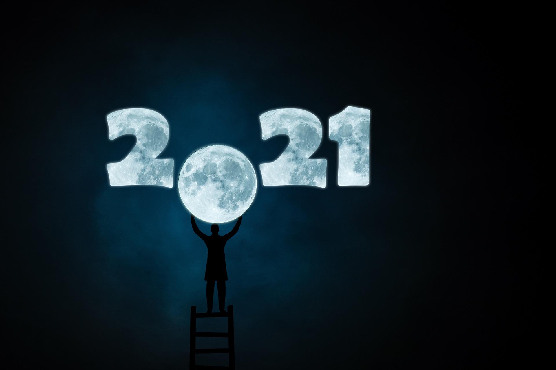 Calendario Delle Giornate Mondiali E Nazionali 2021 Calendario delle Giornate mondiali e nazionali per l'anno 2021